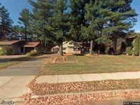 Home for sale: Clarberth, Schofield, WI 54476