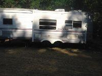 Home for sale: 0 Dunaway Gap Rd., Summerville, GA 30747