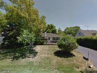 Home for sale: Blackburn, Gurnee, IL 60031