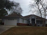 Home for sale: 614 Pinehurst Pt, Gulf Shores, AL 36542