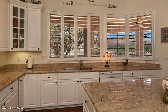 125 Bighorn Ct., Sedona, AZ 86351 Photo 4