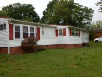 Home for sale: 103 Creek Rd., Shelby, NC 28150