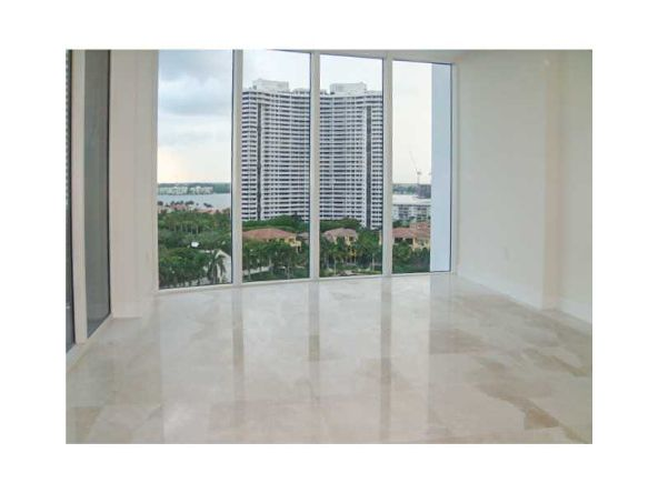 4100 Island Blvd. # 1001, Aventura, FL 33160 Photo 13