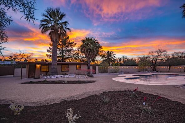 3524 E. 4th, Tucson, AZ 85716 Photo 31