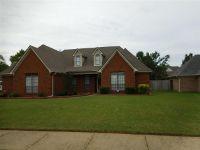 Home for sale: 6540 Raner Creek, Bartlett, TN 38002