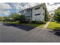 Home for sale: 1101 Hillcrest Ct. # 201, Hollywood, FL 33021
