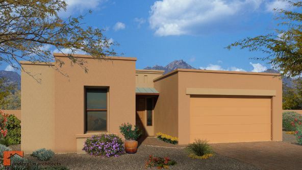 8980 E Wright School Loop, Tucson, AZ 85715 Photo 1