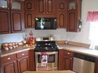 Home for sale: 215 N.E. Evergreen Avenue, Pinetta, FL 32350
