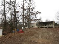 Home for sale: Nine Mile Ridge, Hardy, AR 72542
