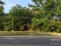 Home for sale: 00 St. Joseph St, Cullman, AL 35055