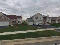 Home for sale: Dusty, South Beloit, IL 61080