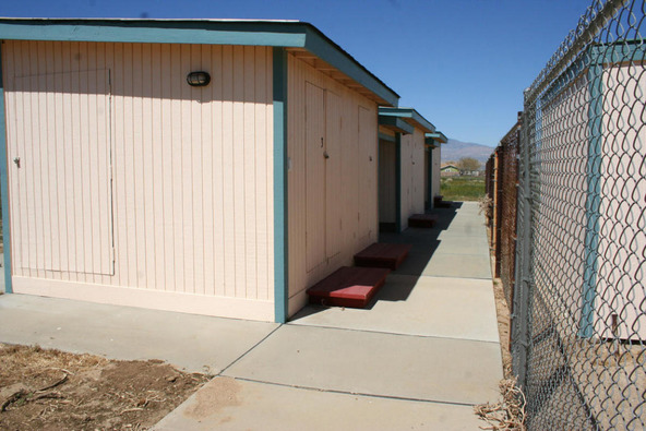 18715 W. Avenue E8, Lancaster, CA 93536 Photo 36