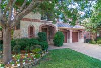 Home for sale: 1021 Lake Ridge Dr., Richardson, TX 75081