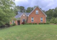 Home for sale: 2117 Hope Ln., Monroe, GA 30656