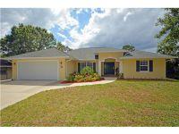 Home for sale: 78 N. Mulberry St., Fellsmere, FL 32948