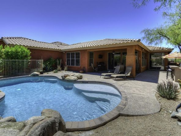 11401 E. Raintree Dr., Scottsdale, AZ 85255 Photo 21