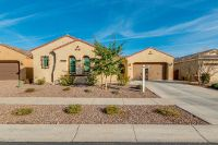 Home for sale: 3272 E. Indigo St., Gilbert, AZ 85298