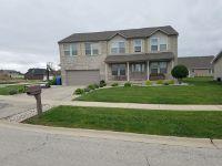 Home for sale: 600 Lookout Way, Bourbonnais, IL 60914