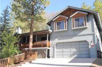 Home for sale: 42745 Tannenbaum Platz, Big Bear Lake, CA 92315