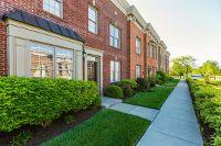 Home for sale: 935 Star Shoot Parkway, Lexington, KY 40509
