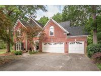 Home for sale: 2265 Sugarbirch Dr., Lawrenceville, GA 30044