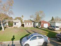 Home for sale: Trinity River Apt 99 Dr., Rancho Cordova, CA 95670