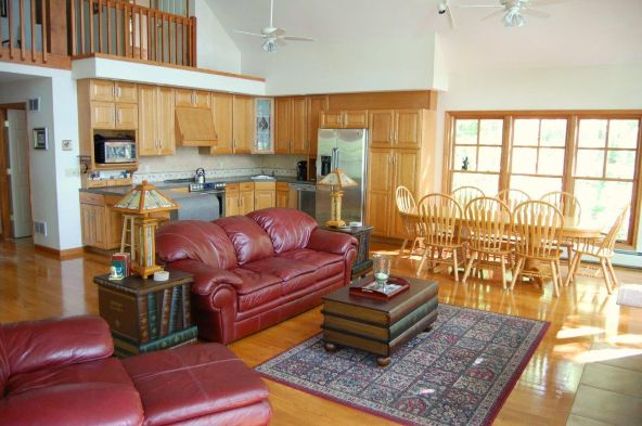 130 Paupack Point Rd., Hawley, PA 18428 Photo 4