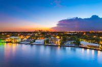 Home for sale: 615 Bayshore Dr., Fort Lauderdale, FL 33304