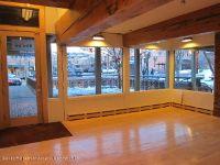 Home for sale: 434 E. Cooper Avenue, Aspen, CO 81611