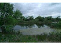 Home for sale: Tbd Cr 536, Goldthwaite, TX 76844