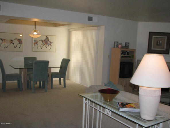 9450 N. 95th St., Scottsdale, AZ 85258 Photo 7