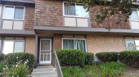 Home for sale: 7035 Flicker Ct., Ventura, CA 93003