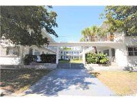 Home for sale: 9270 E. Bay Harbor Dr. # 6b, Bay Harbor Islands, FL 33154