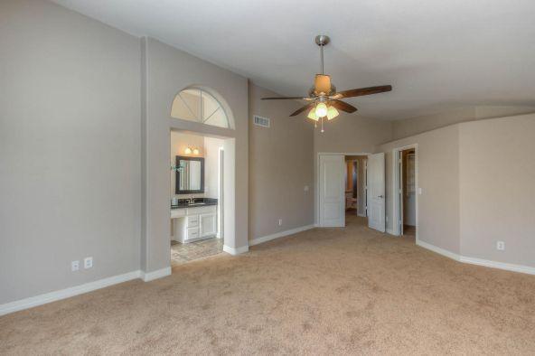 1624 N. 125th Ln., Avondale, AZ 85392 Photo 4