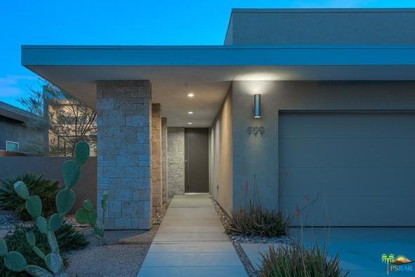 999 Bernardi Ln., Palm Springs, CA 92262 Photo 4
