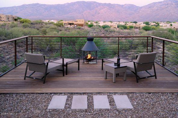 1570 W. Copper Ridge Dr., Tucson, AZ 85737 Photo 40