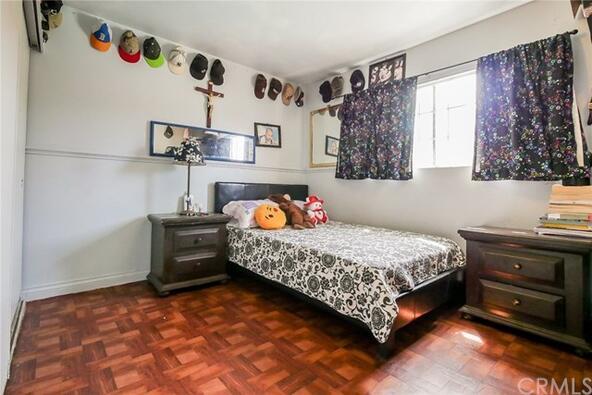 814 S. Arapaho Dr., Santa Ana, CA 92704 Photo 17