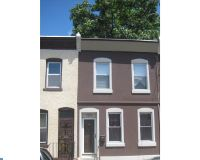 Home for sale: 1519 S. 20th St., Philadelphia, PA 19146