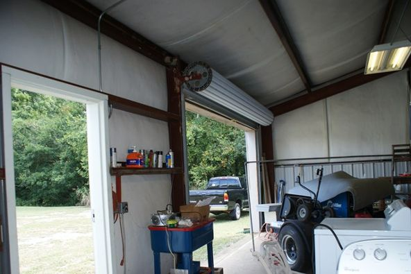 51 Felker Dr., Rogersville, AL 35652 Photo 37