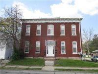 Home for sale: 427 East A St., Belleville, IL 62220