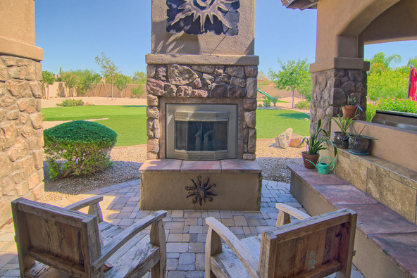 28407 N. 40th St., Cave Creek, AZ 85331 Photo 60