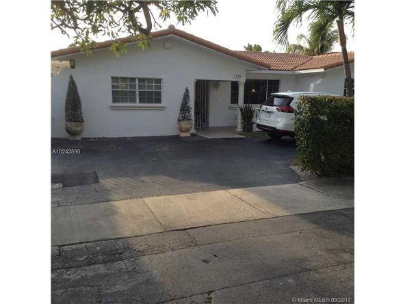 Miami, FL 33165 Photo 16