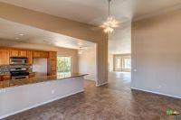 Home for sale: 67834 Ava Ct., Desert Hot Springs, CA 92240