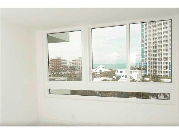 400 S. Pointe Dr. # 710, Miami Beach, FL 33139 Photo 15