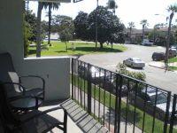 Home for sale: 1155 Star Park Cir., Coronado, CA 92118