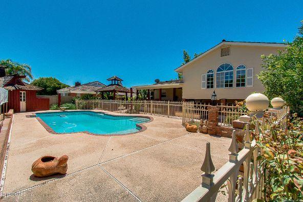 1852 E. Lockwood St., Mesa, AZ 85203 Photo 50