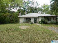 Home for sale: 408 N. Main St., Graysville, AL 35073