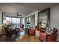 Home for sale: 3338 Peachtree Rd. N.E., Atlanta, GA 30326