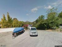 Home for sale: Rose, Santa Barbara, CA 93110