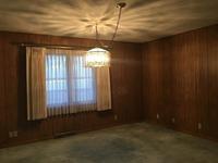 Home for sale: 1494 110 St., Larned, KS 67550